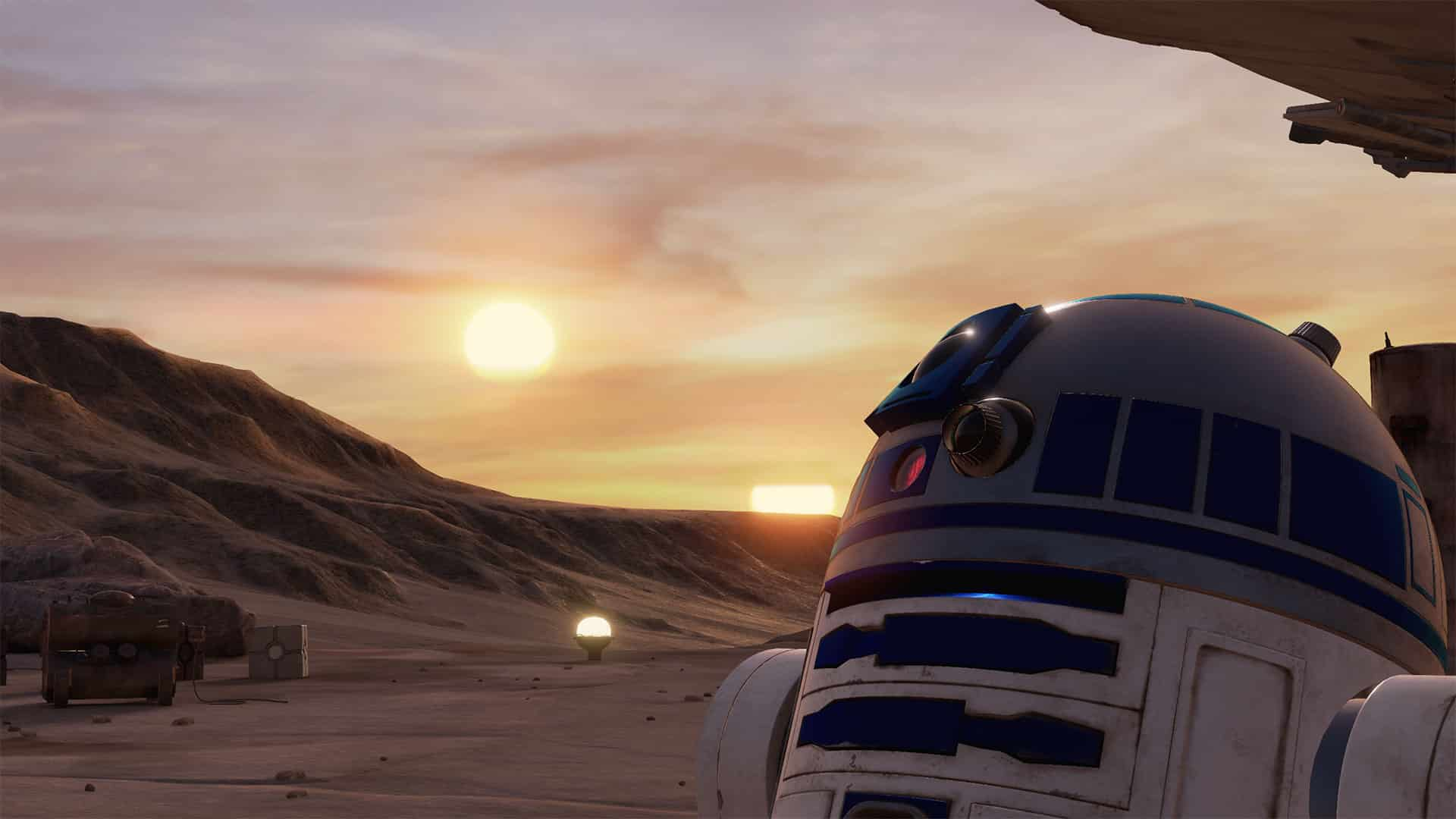 star-wars-virtual-reality-for-events