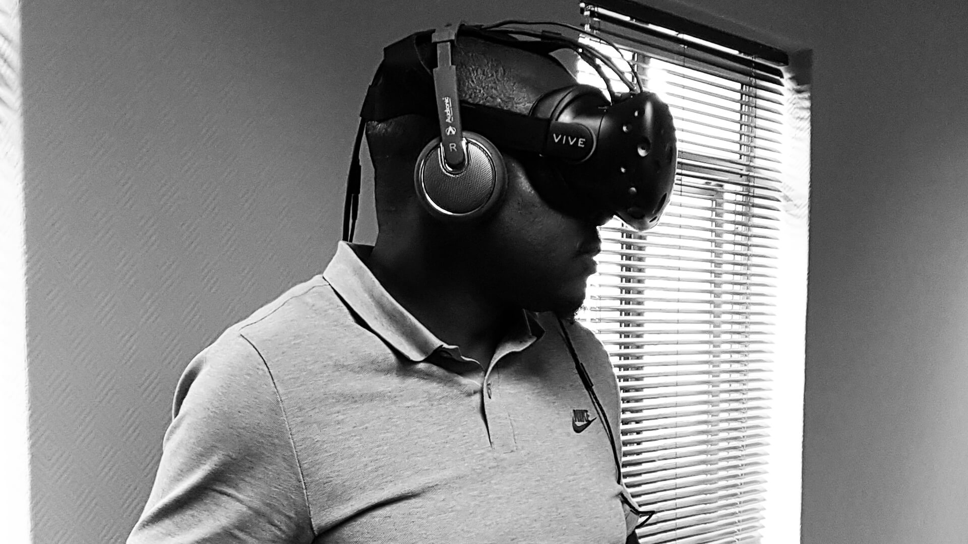 virtual-reality-activation
