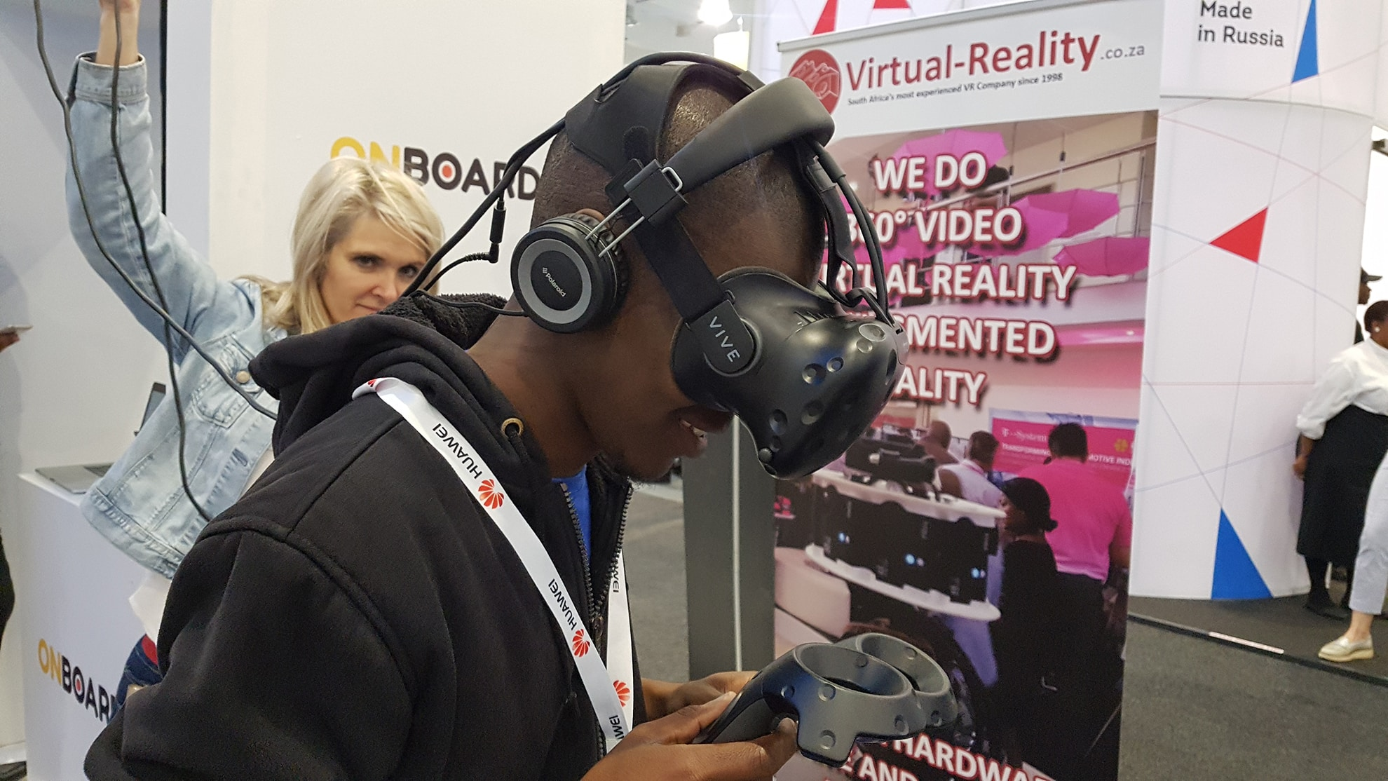 virtual-reality-activations