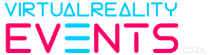 virtualrealityevents-logo