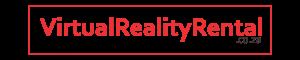virtualrealityrental