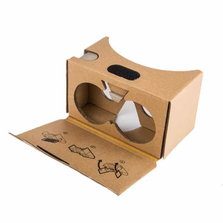 google-cardboard-virtual-reality-headsets