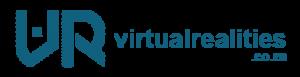 virtualrealities-logo