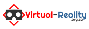 virtual-reality-org-za