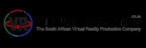 virtualrealities