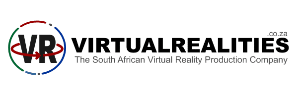 virtualrealities