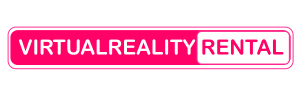 virtualrealityrental