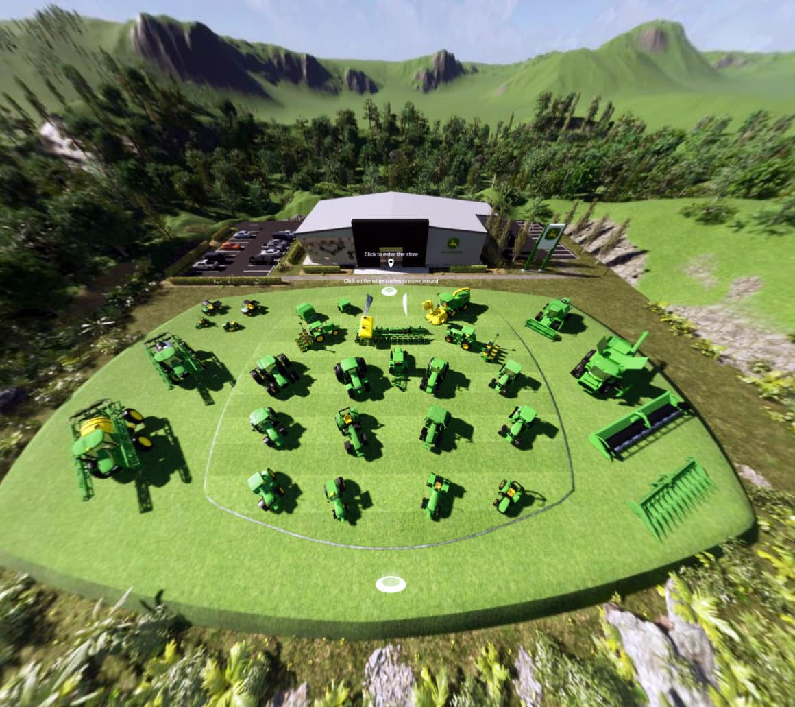john-deere-virtual-exhibition-nampo-south-africa