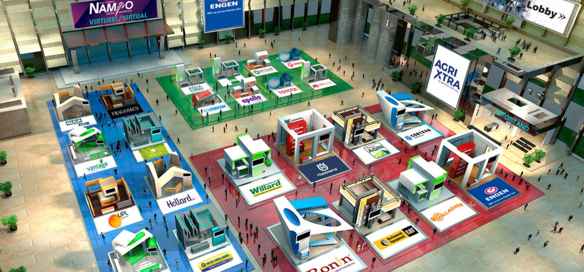 nampo-virtual-exhibition