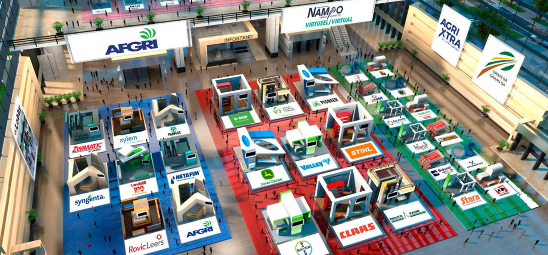 nampo-virtual-expo