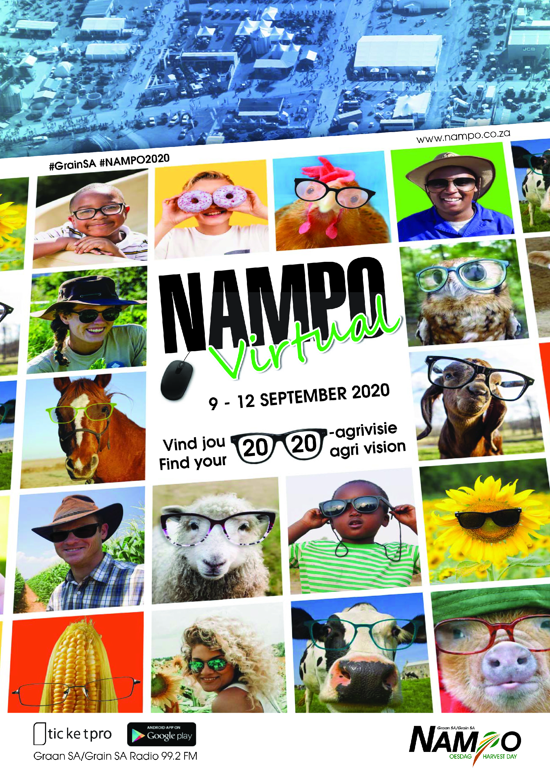 NAMPO 2020_FINAL.indd