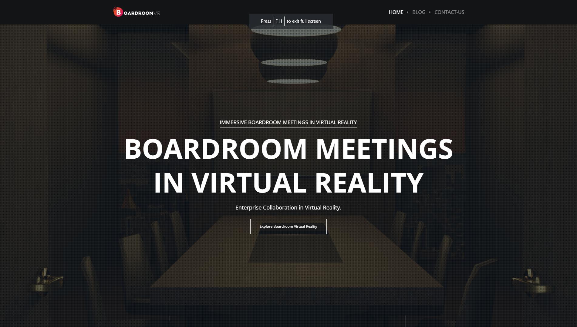 boardroom-vr